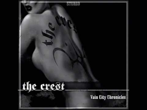 The Crest - Another Life