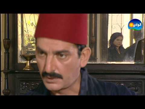 Al Masraweya Series / مسلسل المصراوية - الجزء الأول - الحلقة العاشرة
