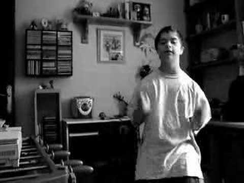 Veure vídeoSíndrome de Down: Tal como eres