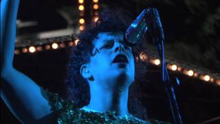 Arcade Fire - Keep the Car Running | Coachella 2011 | Part 12 of 16 | 1080p HD