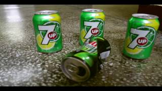 13 мар 2017 ... Mountain Dew VS 7up (funny Ads - смешная реклама). Morning Dew. Loading... nUnsubscribe from Morning Dew? Cancel Unsubscribe.