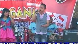 LUKA LAMA - ARSHELA LIVE WIDANG TUBAN