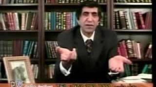 امام زمان - Bahram Moshiri