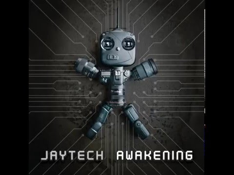 Jaytech - Love in India