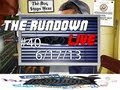 The Rundown Live #40 Internet Spies,Do We Live in Minority Report? Or Idiocracy?