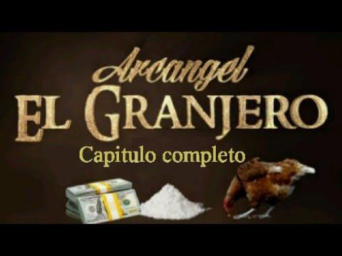 Video Arcangel - El granjero (capitulo completo) download in MP3, 3GP, MP4, WEBM, AVI, FLV January 2017