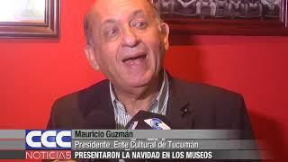 Mauricio Guzmán