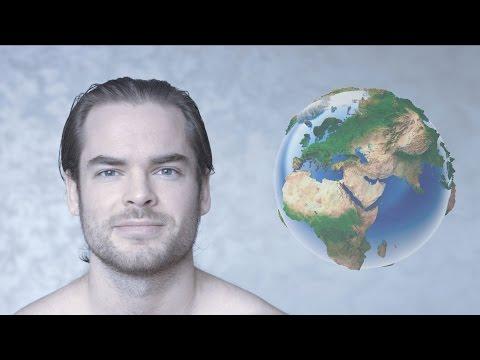 Плоская Земля: Ответы на вопросы - DomaVideo.Ru