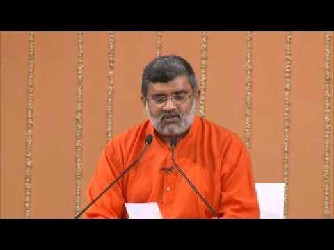 Bhagavad Gita, Chapter 15, Verses 19-20, (423)