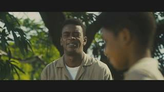 Nonton Pele And Dad Football Scene Film Subtitle Indonesia Streaming Movie Download