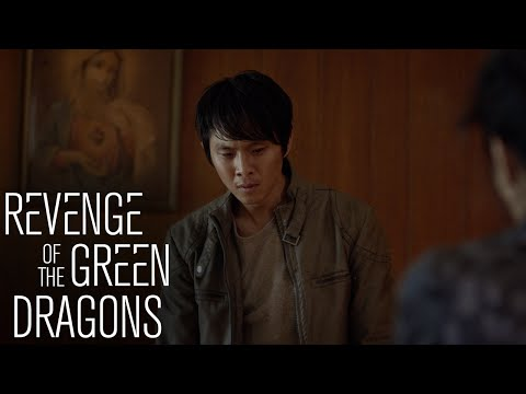 Revenge of the Green Dragons Clip 'American Dream'