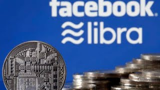 Facebook needs payments players involved in Libra
