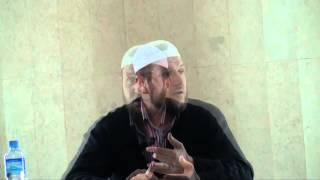 Serialet Turke - Hoxhë Metush Memedi
