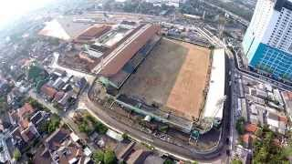 Download Video Lebak Bulus, The Last Stadium MP3 3GP MP4