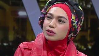 Video Kisah Ganjar Pranowo di balik 'Bojoku Galak' MP3, 3GP, MP4, WEBM, AVI, FLV Mei 2018