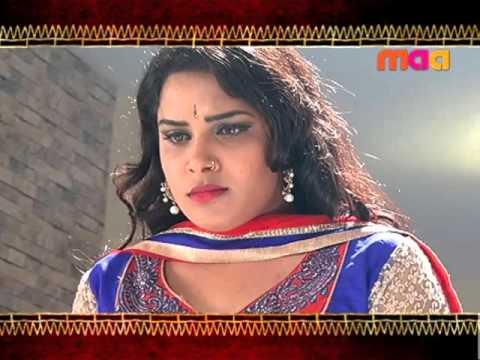 Taali-Kattu-Subhavela-Starting-March-7th--Mon-03-03-2016