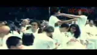 Mawla Band - Istana Surga ( Official Videos ) Video