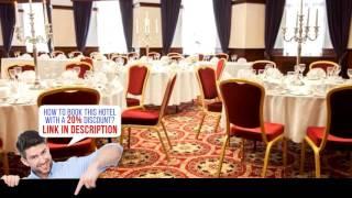 Ballymena United Kingdom  city images : Adair Arms Hotel, Ballymena, United Kingdom, Review HD