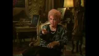"""Stella Adler: Awake and Dream! from """"American Masters"""""""