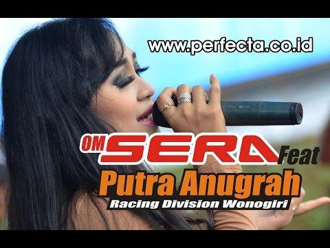 Muara Hati Ina Samanta Sera Live Puhpelem Wonogiri