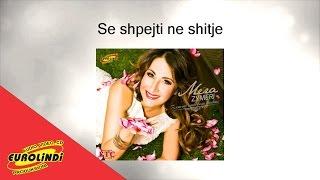 Mera Zymeri - Zemrat tona dojne dashni (album 2014)