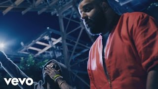 DJ Khaled - How Many Times (Official Video) ft. Chris Brown, Lil Wayne, Big Sean - YouTube
