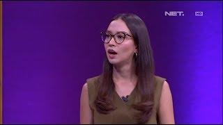 Video Dari Protes Baik-baik, Karina Nadila Sampai Emosi (1/4) MP3, 3GP, MP4, WEBM, AVI, FLV Maret 2019