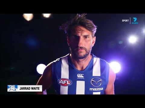 AFL Talking Footy Say That Again Round 18 2018