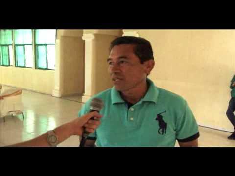 VIDEA Noticias 22 Agosto 2014