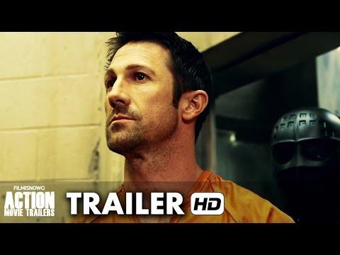 RIOT ft. Matthew Reese, Dolph Lundgren - Official Trailer [HD]