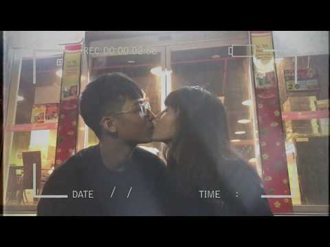 "Seachains ""SLOW DOWN"" ft. Summer Vee (Official Music Video) - Thời lượng: 4:09."