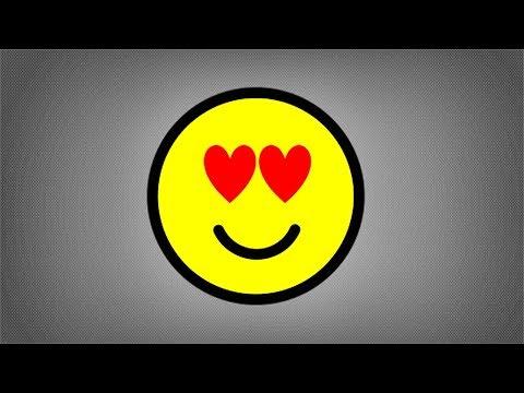 Poemas para enamorar - Mi Amor, Mira Este Video, Te Lo Dedico . Aquí estaré siempre para ti..