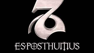 E.S. Posthumus - Ushas