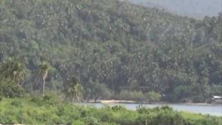Romblon Philippines  city photo : Romblon Philippines 2009 part 3 of 3