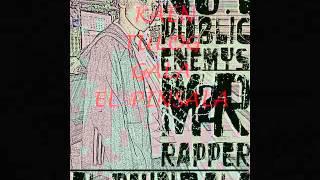 Download Lagu KATUGA SONG KAEN TULOG GALA BY:EL-PINSALA OF P.Y.C PRODUCTION Mp3