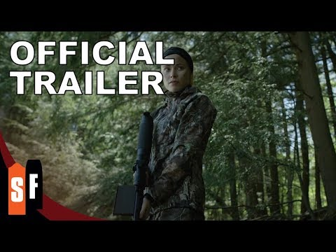 What Keeps You Alive (2018) - Official Trailer (HD)