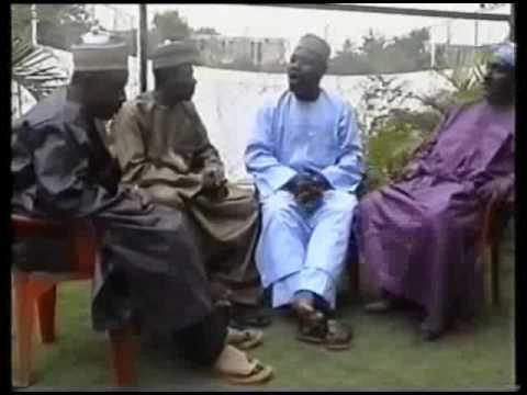 Haraba 6 Hausa Movie
