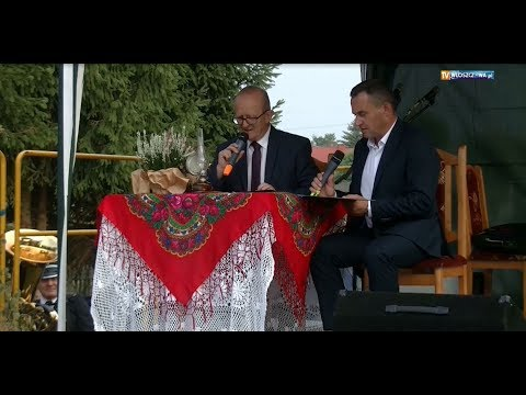 """Biesiada Literacka. Narodowe Czytanie """"Przedwiośnia"""" S. Żeromskiego w Bebelnie"""