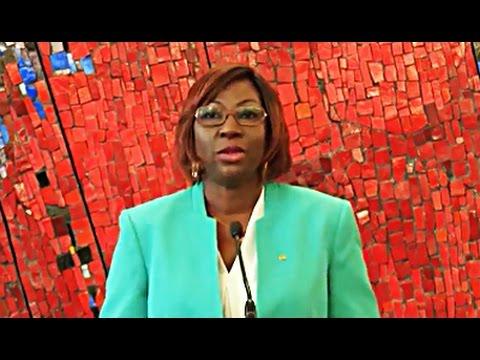 Côte d'Ivoire: Conseil des Ministres du 07 septembre 2016 - Education nationale.