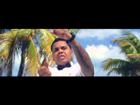 KEVIN GATES: THE MOVIE @iamkevingates