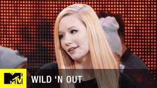 "Video Wild 'N Out | ""Iggy's Booty Got a Weight Class Requirement"" Official Sneak Peek | #Wildstyle MP3, 3GP, MP4, WEBM, AVI, FLV Januari 2018"
