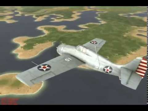 taiwan - (Gameplay, not real war) iL-2 Sturmovik1946 Teen PC Sim Games by ubiSoft.