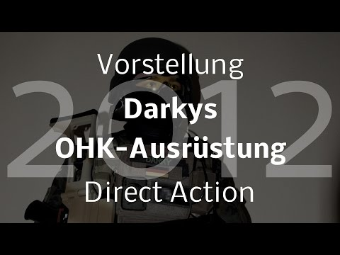 Darkys - Vorstellung meiner Orts- & Häuserkampfausrüstung (Direct Action) Link zum Headset: http://www.sniper-as.de/new/index.php?c=product&id=190501 ▻ Kanal: http://...