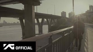 iKON – 'NEW KIDS : CONTINUE' B.I's INTERVIEW