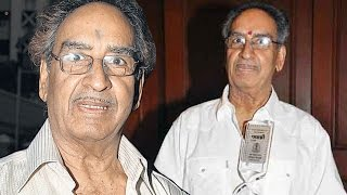 Veeru Devgan : Prominent Stunt and Action Choreographer in Bollywood