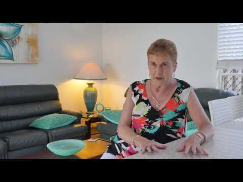 Roof Painting Gold Coast Ware Painting RoofsLinda's Testimonial
