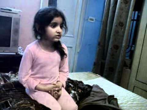 Funny Baby Child, Baby Videos, Latest, Latest Funny Videos, Funny Kids,