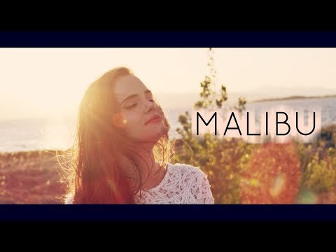 Malibu - Miley Cyrus | New Miley Cyrus Song
