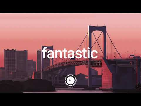 Tokyo | JazzHop