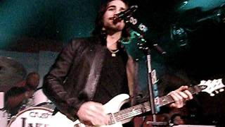 Toby Keith's I Love This Bar & Grill - Mesa Arizona 12-1-11.